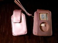 *NEW* Pink Pearl Cases (Assort 2) Pennsville, 08070