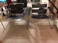 Designer Chairs Silver Spring, 20903
