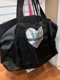 Victoria's Secret Tote Bag