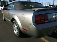 2010 MUSTANG / Only $499 down! Mesa