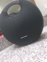 Harman/ Kardon Bluetooth