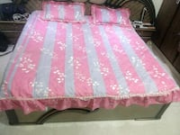 Bed sheets Lahore