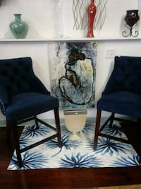 Furniture Set up of the Day Cheviot, 45211