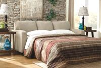 NO CREDIT NEED ASHLEY QUEEN SOFA BED College Park