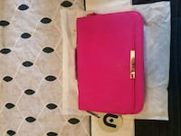 Nila Anthony handbag in hot pink Long Beach, 90802