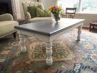 Coffee Table  Gambrills, 21054