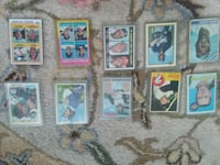 assorted Pokemon trading card collection Geauga County, 44065