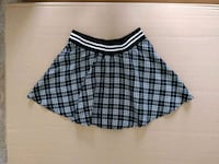 Student skirt almost new Tysons, 22102
