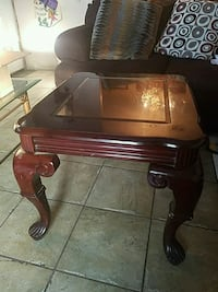 Coffee tables Phoenix, 85040