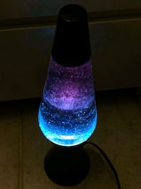 Lava lamp Riverside, 92507