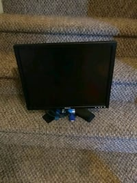 Flat screen computer monitor Winchester, 40391