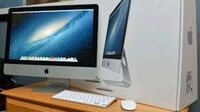 Selling my full IMAC COMPUTER SYSTEM