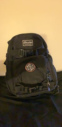 shadow conspiracy backpack Round Lake, 60073