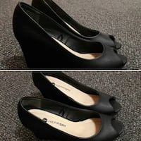 Hearsay Formal shoes (size 7) AUCKLAND