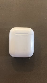 Apple AirPods Charging Case with Cover King, L0G 1N0