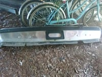 88 ford front bumper. F 150 Middleburg, 32068