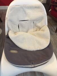 Baby BoundleMe - JJ Collections