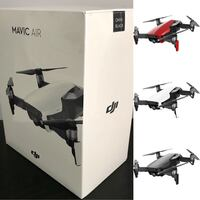 *ALL COLOURS* DJI Mavic Air Brand New Sealed- Full Warranty Toronto, M1P 4P5