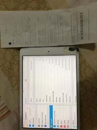 ipad mini 32gb ios 8.3 con jailbreak trattabile  7426 km