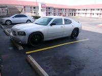 2006 Dodge Charger SE Oklahoma City