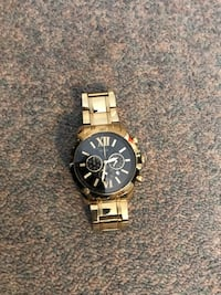 Guess Watch Winnipeg, R3A 0C6