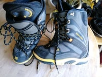 Dc snowboots  Westminster, 80003