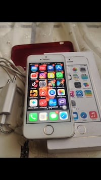İPHONE 5S 32GB GOLD Melikgazi, 38050
