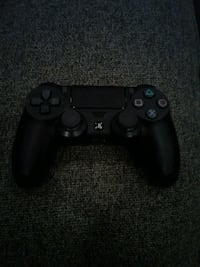 PS4 Dualshock 4  Mississauga, L4T 2M6