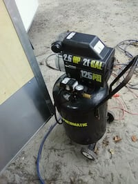 Great air compressor r West Columbia, 29170