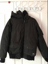 Women's TNA Winter Jacket Vaughan, L4J 8K5