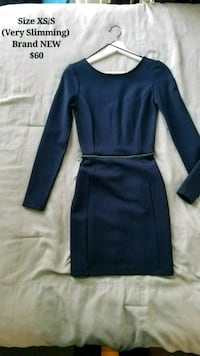 Brand NEW Size S