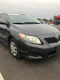 Toyota - Corolla - 2009 University City, 63132