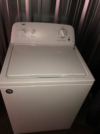 CLEAN washing machine GREAT condition Windsor, N8T