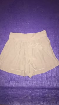 Brown shorts with pockets Stonewall, 71078
