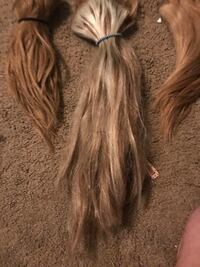 Brand new extensions 10 and up  Parma, 44129