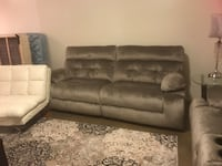 Couches San Marcos, 78666