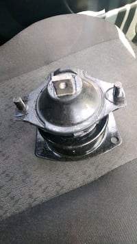 Motor Mount for a 2004 Honda Accord  Bradenton
