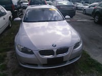 BMW - 3-Series - 2009 Hallandale Beach, 33009