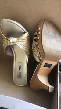 Shoes Pearl, 39208