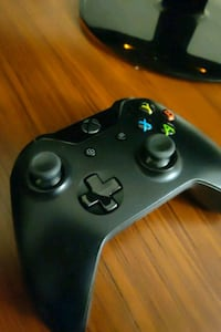 Xbox One Controller Laurel, 20708