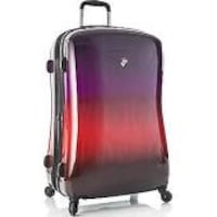 "REDUCED*NEW GIFTABLE  With TAGS*HEYS 30"" Lightweight Luggage*IF AD'S UP, STILL AVAILABLE Hamilton"