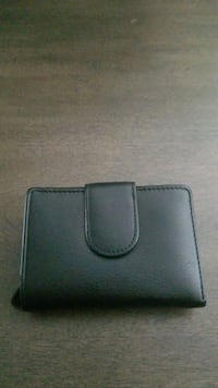 9dec4b40b41 Used Triangular Prism Leather Gucci Glasses Case for sale in Surrey ...