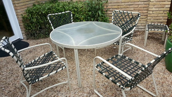 Pleasing Brown Jordan Patio Furniture Download Free Architecture Designs Intelgarnamadebymaigaardcom