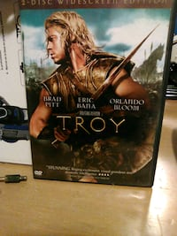 The Lord of the Rings  AND MANY MANY MORE DVDS Fairfield, 94533