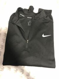 Nike long sleeve Toronto, M6M 5A5