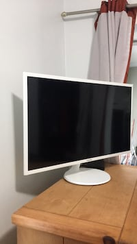 Samsung SF35 Monitor (no speakers) Chicago, 60630