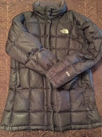 Negociable! The North Face winter coat for women / manteau d'hiver pour femme - Large Blainville, J7C 4M4