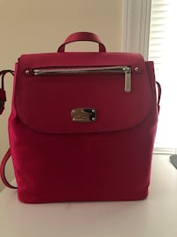 New with tags Michael Kors Backpack Bethesda, 20817