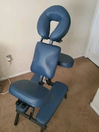 Professional Massage Therapy NRG Chair Palmdale, 93552