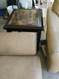 Sofa Side coffee table  Los Angeles, 91303